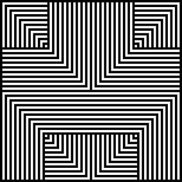 ID=1:1-10-39 | V=046-08 van Gerhard Haberern