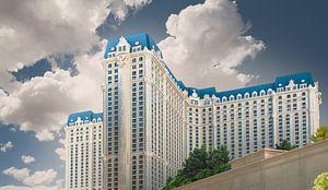 1199 Paris Las Vegas