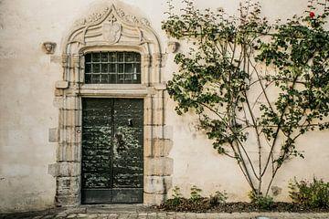Was ist hinter dieser Tür?7 von anne droogsma