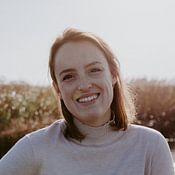 Jessie Jansen profielfoto