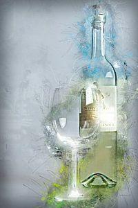 Wine sur