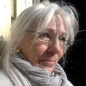 annemiek groenhout profielfoto