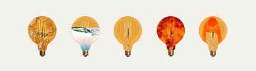 het vijfde element van Stefan Havadi-Nagy