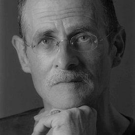 Frans van der Ent Fotografie avatar