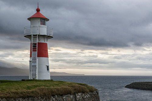 Thorshavn Lighthouse