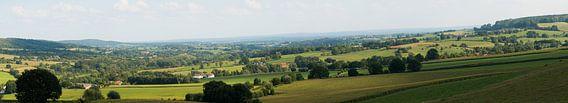 Panorama Limburg