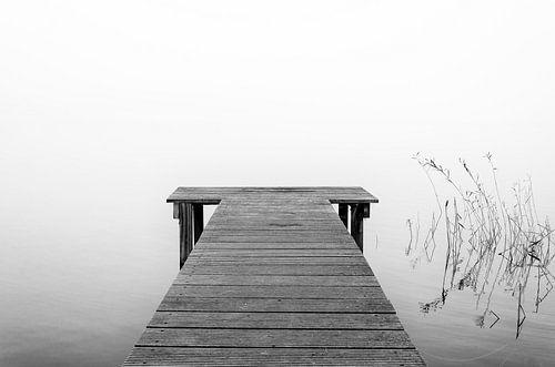 Tranquility  von
