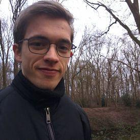 Gert van Lagen avatar