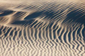 Zand 5 van Sigrid Olschinski