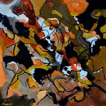 abstract 446190 von pol ledent