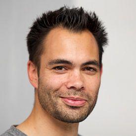Guy Florack avatar