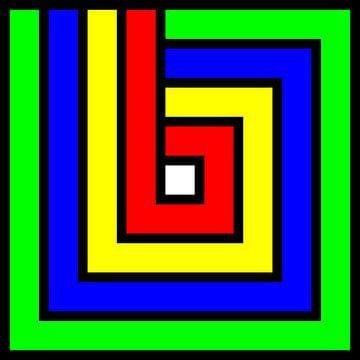 ID=1:3-05-37   V=027-R-05 van Gerhard Haberern