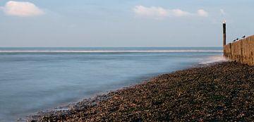 Zeeuwse kust von Ans Janssen