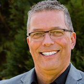 Chris de Gier Profilfoto
