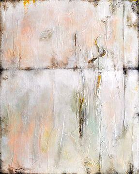 Winter Textures von Maria Kitano