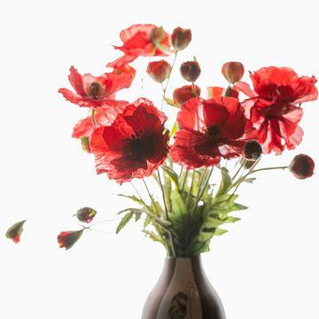Blumenstrauß von Joyce Kepers