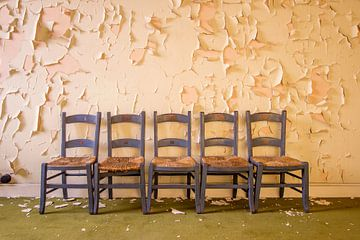 stoeltjes van jose van dijk