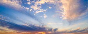 Dutch Sky von