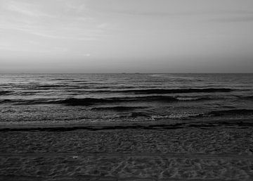 Ocean View sur Iritxu Photography