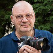 Ulrich Brodde profielfoto