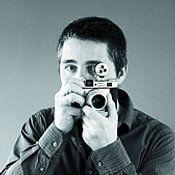 Martin Bergsma avatar