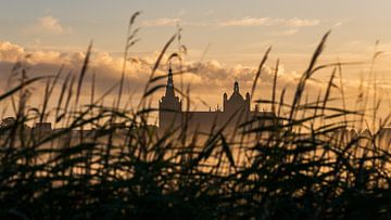 St Jans ('s-Hertogenbosch) van Marc Glaudemans