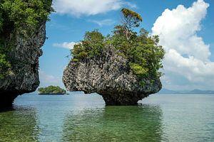 Seaview Thailand