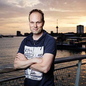 MS Fotografie | Marc van der Stelt avatar