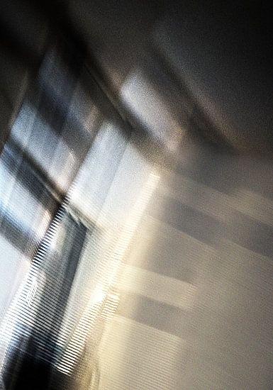 raam van Henk Speksnijder