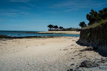 Ile de Noirmoutier van whatido intheshadow