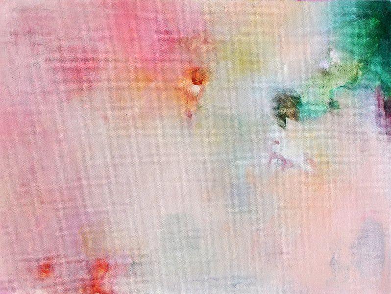 Spring van Maria Kitano