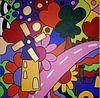 Hollands Glorie van Anja  Bulté thumbnail