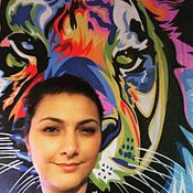 Ebru Göçmen Profilfoto