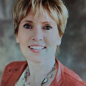 Trudy van der Werf avatar