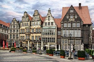 City of Bremen