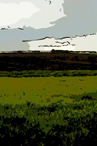 Flatlands 2
