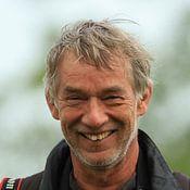 Jan Katsman profielfoto