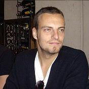 Armand L'Ortije profielfoto