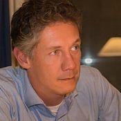 Jarno Boks Profilfoto