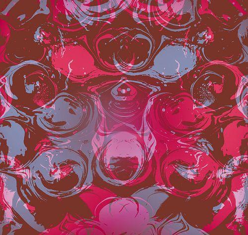 Abstract 4 van