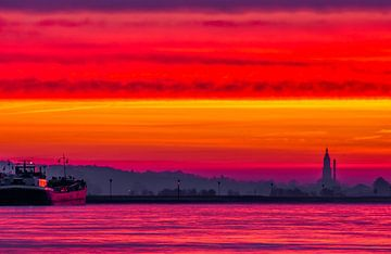 Sonnenaufgang 2,0