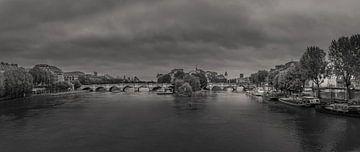 Pont Neuf in Parijs van
