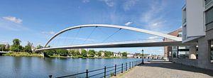 Hoge Brug van Maastricht