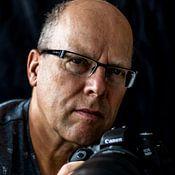 Peter Heins profielfoto