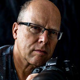 Peter Heins avatar
