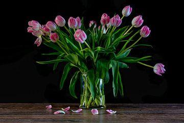 In bloom? van Jaco Verheul