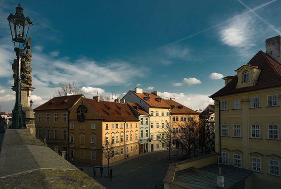 LOST IN PRAGUE 2019-49