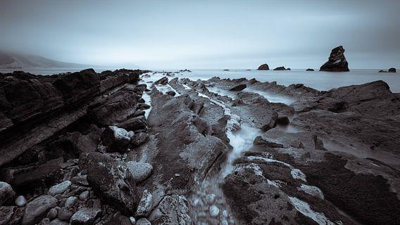 Mupe Bay 2