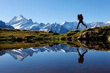 Schweiz Wandbilder Vorschau