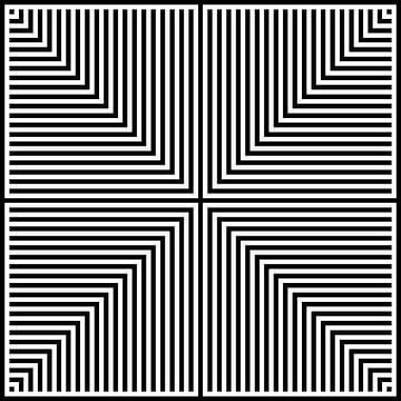 4xL | N=20 | V=40 | 02x02 von Gerhard Haberern